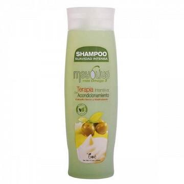 Mayoliva Shampoo in RM Haircare