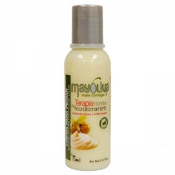 Mayoliva Leave-in 4.2 oz in RM Haircare
