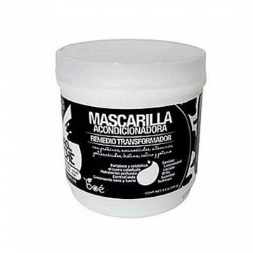 Ligao de Leche Haarmasker 8 oz in RM Haircare
