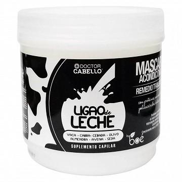 Ligao de Leche Haarmasker 16 oz in RM Haircare