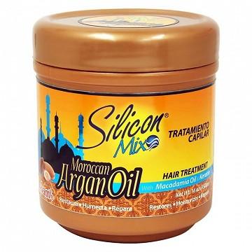 Arganolie Hair Treatment 16oz - RM Haircare