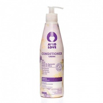 Conditioner 16oz in RM Haircare