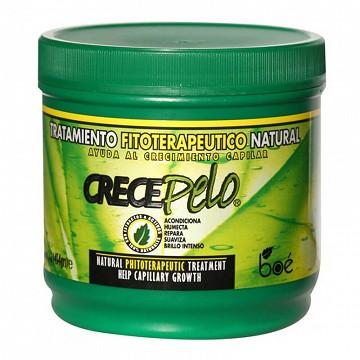 Crece Pelo Treatment 16 oz in RM Haircare